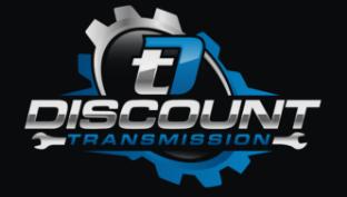 Discount Transmission & Auto Repair